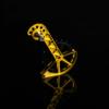 kogel-studio-kolossos-midas gold
