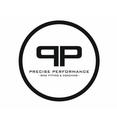 Precise Performance
