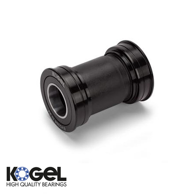 Kogel Bottom Bracket