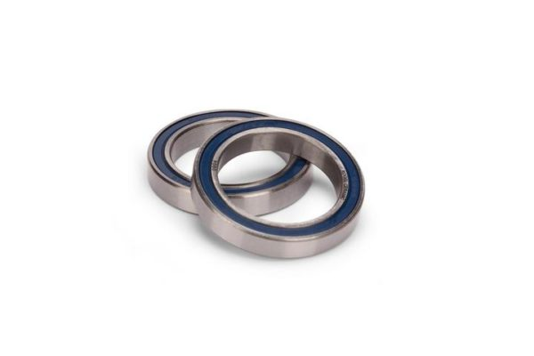 Kogel BB30 bearings