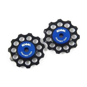 Kogel 11t Pulley Full Ceramic